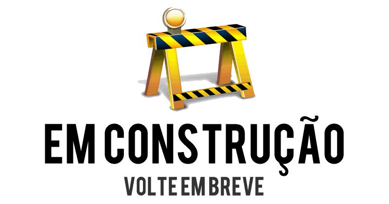 site em construção?