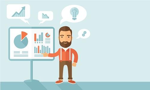 O Growth-Driven Design nasceu pra você ficar feliz com seu site novo