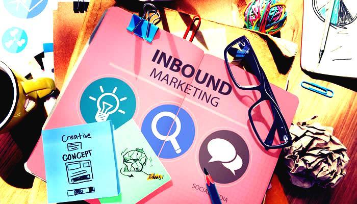 Inbound Marketing: a melhor forma de acelerar suas vendas