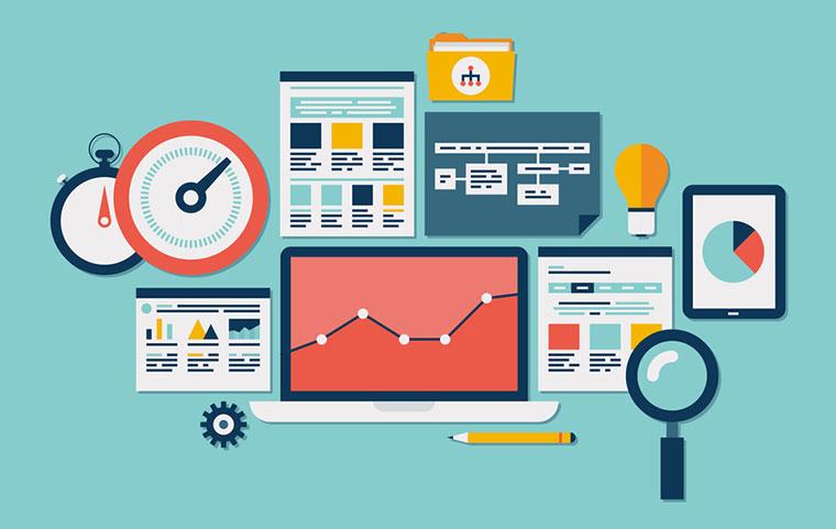 Marketing de conteúdo e B2B: nascidos um para o outro