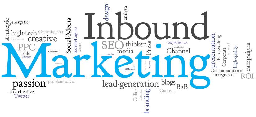 Uma pequena empresa pode utilizar Inbound Marketing com sucesso?