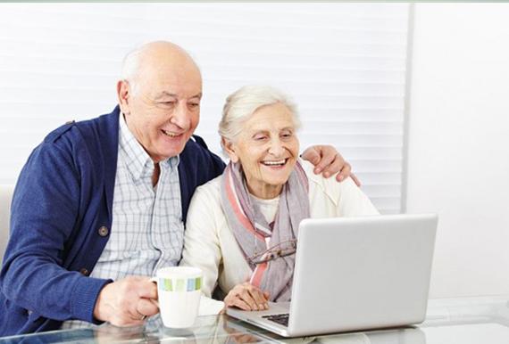 Geração Melhor Idade: sua empresa está preparada?