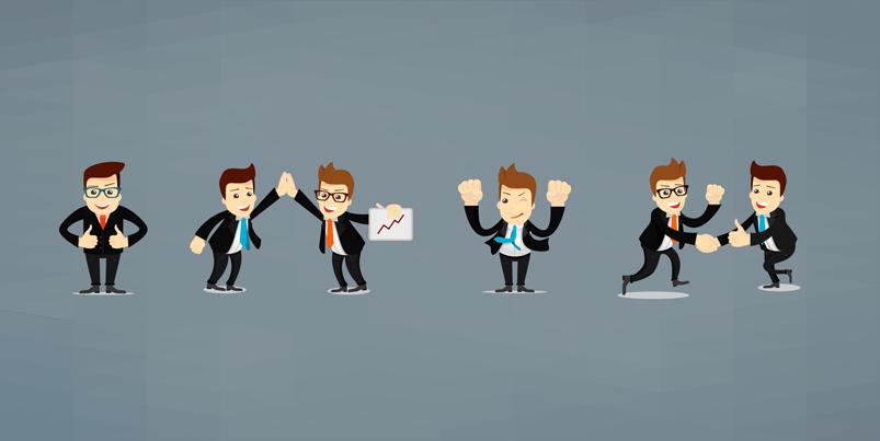 A melhor estratégia de marketing jurídico, para advogados e escritórios