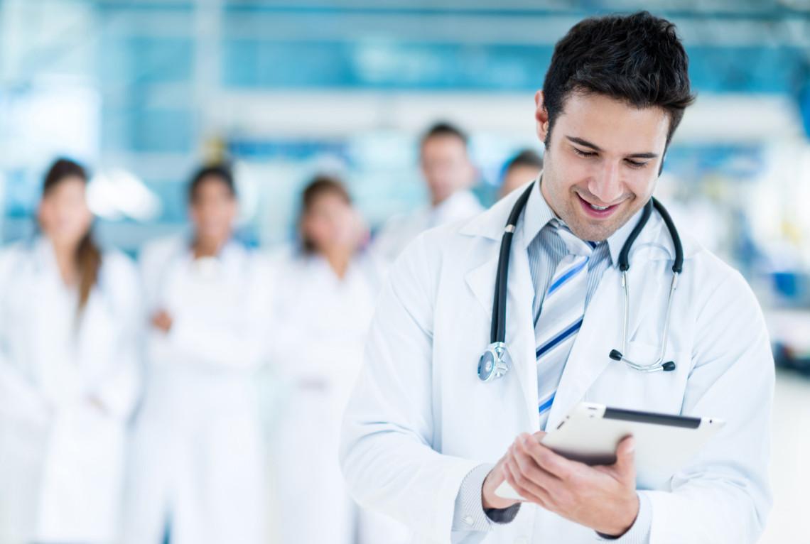 7 dicas de marketing digital para clínicas e médicos