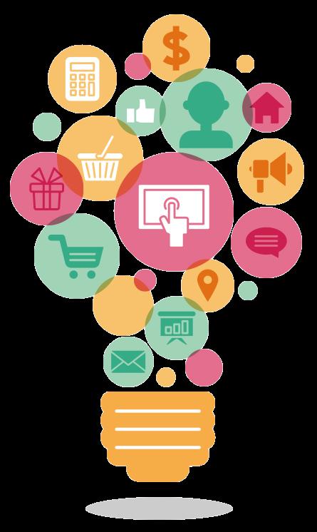 Digital-Marketing-for-Restaurants-eBook