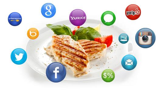 Restaurant-digital-Marketing-RESTAURANT