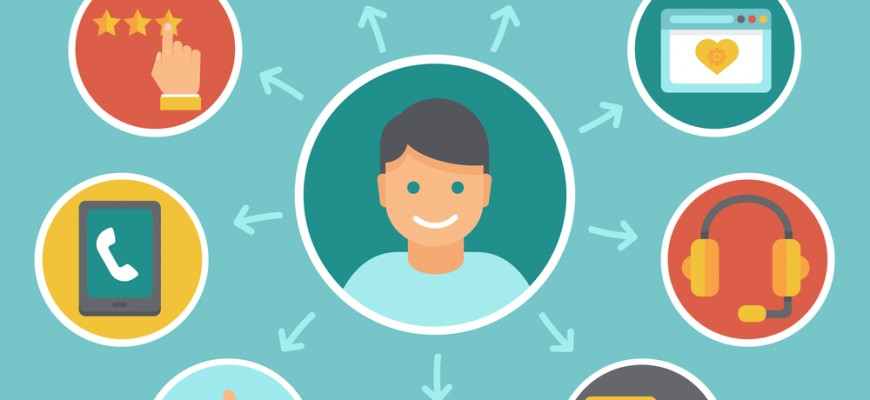 Geração de Leads – atraia pessoas e venda mais